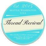 Thread Revival