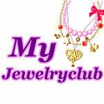 myjewelryclub