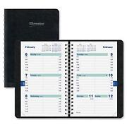 Daily Planner 2013