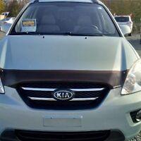 2008 Kia Rondo EX Wagon