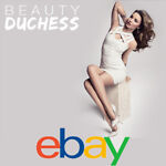 BeautyDuchess
