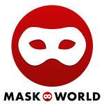 Maskworld