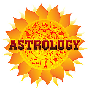 MOST POWERFUL ASTROLOGER & PALM READER