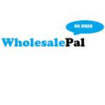 wholeslaepal
