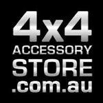 4x4 Accessory Store