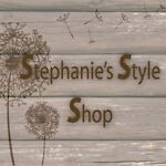 Stephanies Style Shop