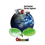 onsaemi