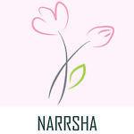NARSSHA