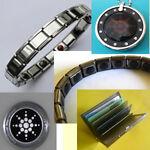 Klaxon Gifts&Gadgets