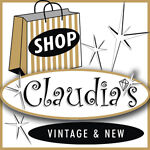 Shop Claudias