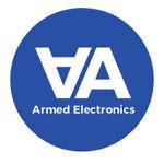 Armed Electronics