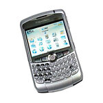 BlackBerry Curve 8310 Buying Guide