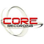 corerecording