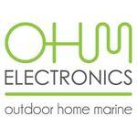 ohmelectronics