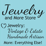 jewelry-and-more-store