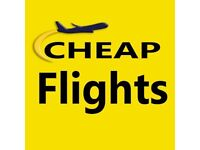 Cheap Discounted Last Minute Flights, Hotels & Package Holidays.