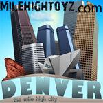 www.milehightoyz.com