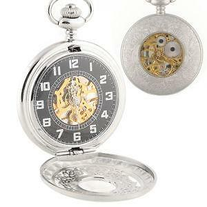 Omega pocket watch dating #13