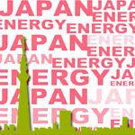 energy-japan