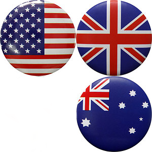 English Language and Conversation Group (2 hours per week) Bondi Junction Eastern Suburbs Preview