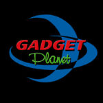 Gadget Planet