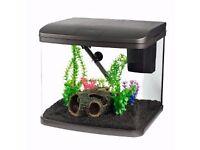 Love Fish Vantage 48 Litre Aquarium