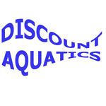 discountaquatics