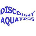 discountaquatics