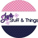 JensStuffandThings