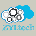 ZYLtech Engineering, LLC