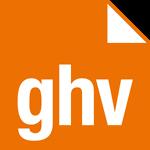 ghv Vertriebs-GmbH