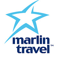 Redeem Air Miles with Marlin Travel