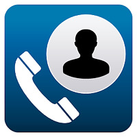 P/T Callers Needed - $14/Hr - Work from Home!