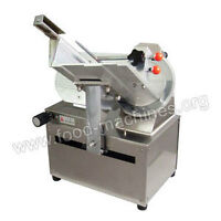 THE PRICE ON THIS WARING SLICER, HAS BEEN DRASTICALLY CUT!