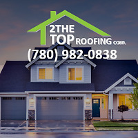 Roofing, Siding, Eavestroughs, Inspections, Ventilation, & More