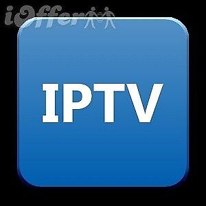 WATCH LIVE TV AND HD MOVIES ON LATEST IPTV BOXES IN LOW PRICES