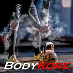 www.BodyKore.com