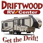 Driftwood RV Center