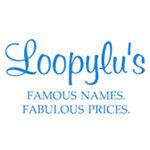 Loopylu's Shoes