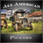 AllAmericanPickers