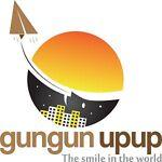 gungun.up