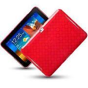 Samsung Galaxy Tab 8.9 Cover