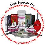 Lash Supplies Pro