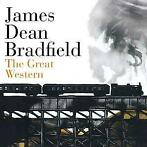 Great Western-James Dean Bradfield-CD