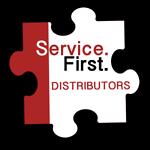 East Island Distributors