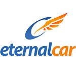 eternalcar-ltd