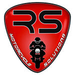 RS Motorcycle Solutions