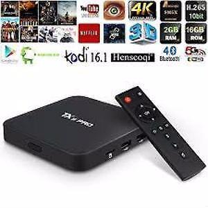 Movies, TV Shows, Hockey, Baseball, Basketball, Soccer, Cricket, Boxing