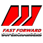 Fast Forward Superchargers