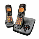 Uniden DECT Cordless Home Telephones